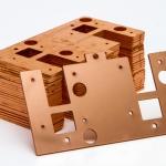metal_copper-1
