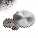 metal_gears-1