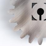 metal_gears-2