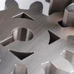 metal_gears-3