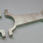 metal_production_part-3