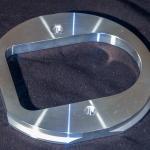 metal_production_part-8
