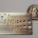 micro_awj_sheet