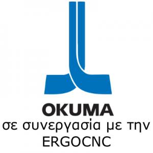 Okuma_827e9_450x450