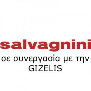 Salvagnini_logo-σε-συνεργασία-με-την-GIZELIS