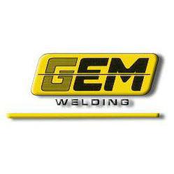 ftpgem-logo