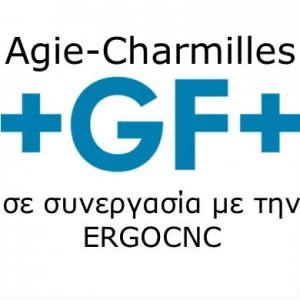 gflogopromo