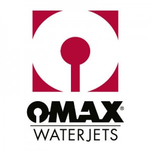 omax_corporate_logo-final