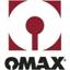 Omax_Corporation_logo – Αντίγραφο