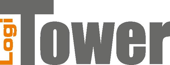 LOGITOWER Logo