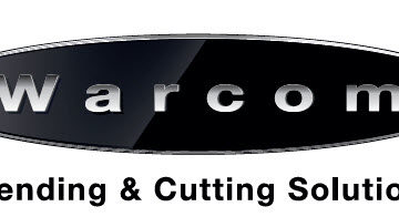 Warcom Logo
