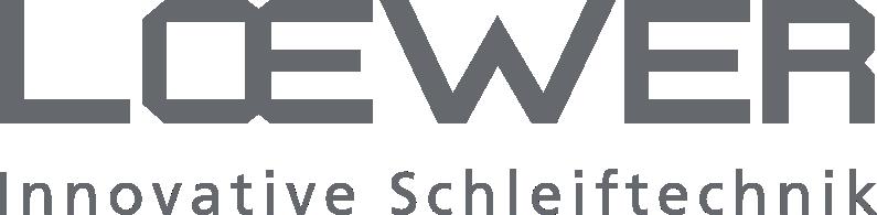 LOEWER logo