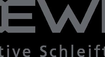Loewer