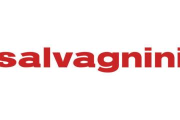 Salvagnini_logo