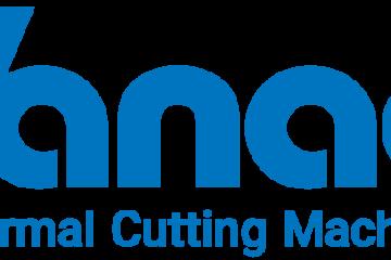 Vanad Logo